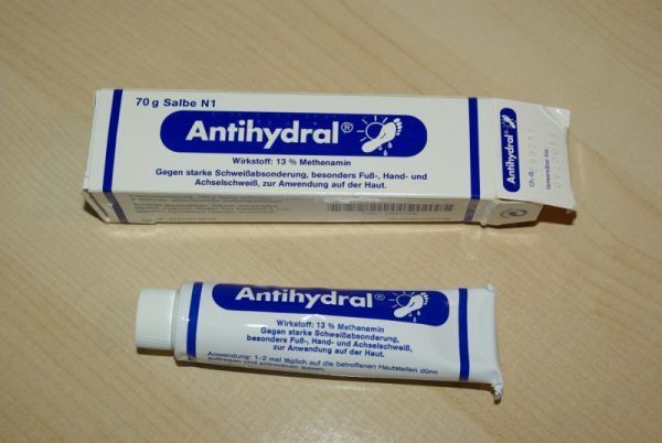 antihydral-pomada-resenha-funciona-e1474915516702