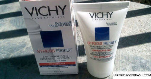 desodorante-vichy