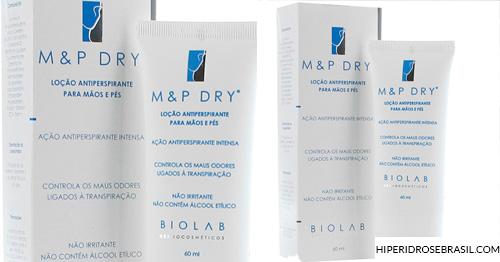 mp-dry